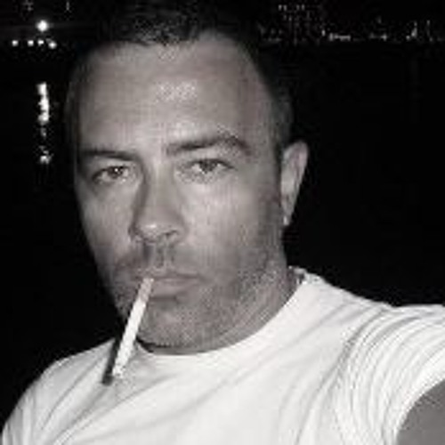 Oleg Zivkov's avatar