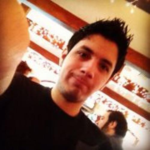 DonGarcía!_'s avatar
