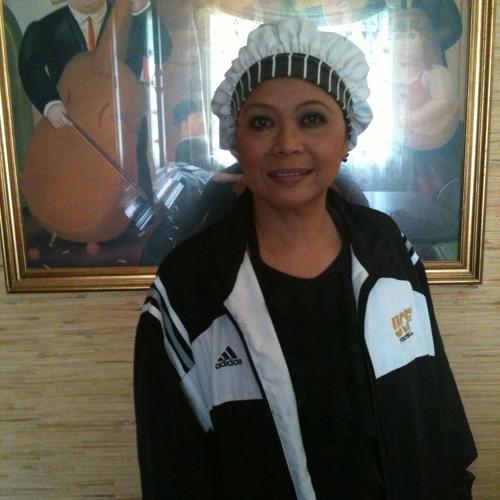 Mama Tess ;*D's avatar