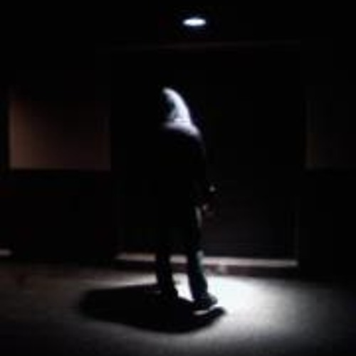 Datkid's avatar