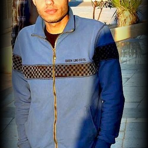hmd_1's avatar