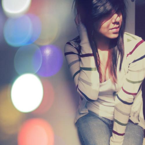 brianacheyanne's avatar