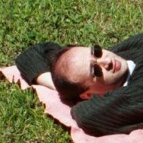 brettsinger's avatar