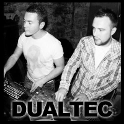 Dualtec's avatar
