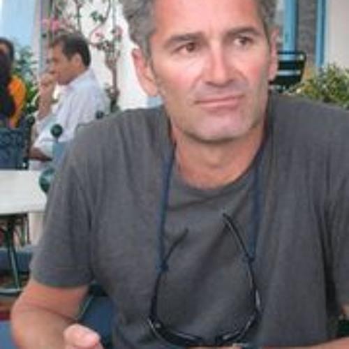 Tommaso Ridolfi's avatar