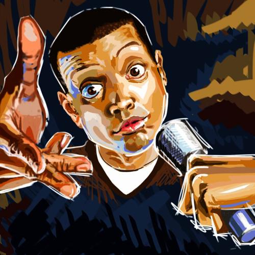 DJ Armony's avatar