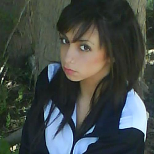 Jerusalem girl *'s avatar