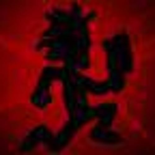 Flash Gordon 2012