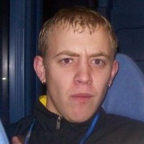 Josh Bowron (BoBo)'s avatar
