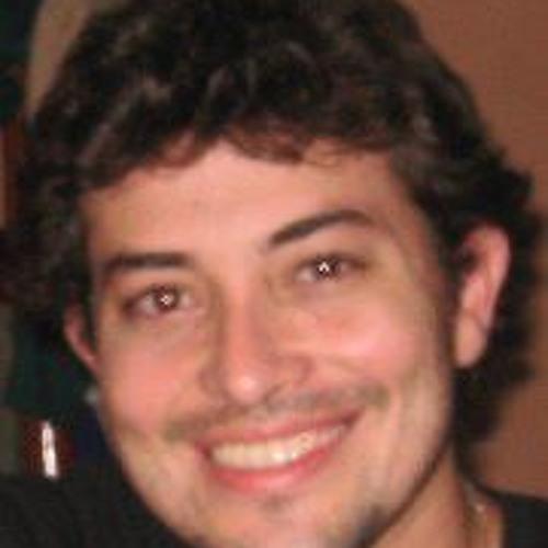 Luiz Pinheiro Duarte Neto's avatar
