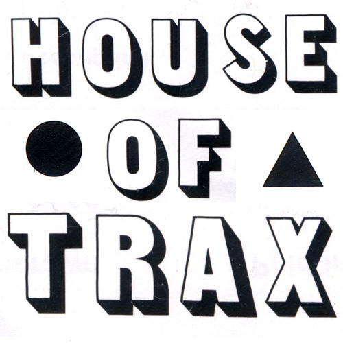 House Of Trax's avatar