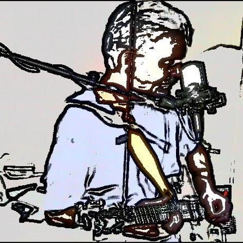 URSMAN's avatar