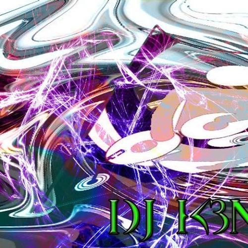 djkeevin's avatar