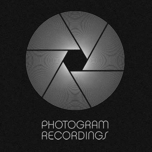 Photogram Recordings's avatar