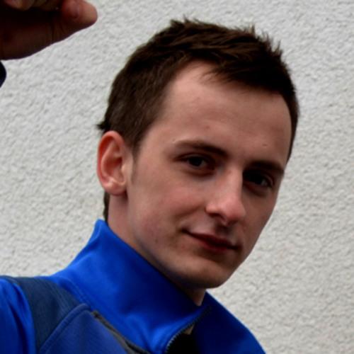 TylerD OFFICIAL's avatar