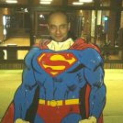 user1913808's avatar
