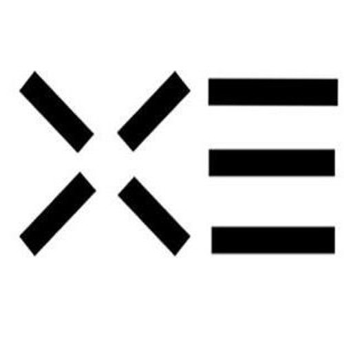 XeqtR-'s avatar