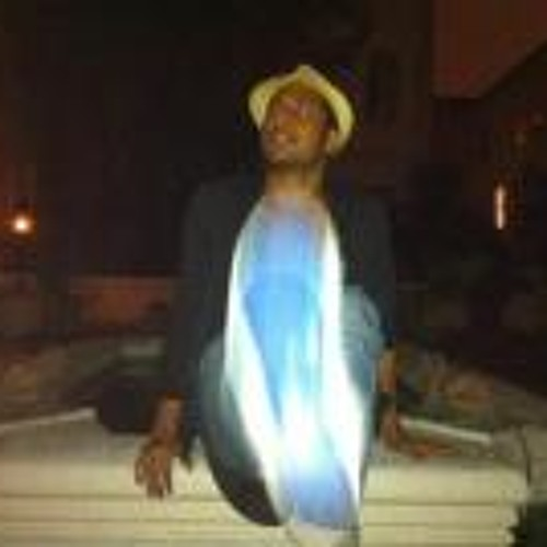 Jonathan Rodriguez 28's avatar