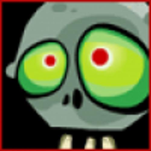 zombiepets's avatar