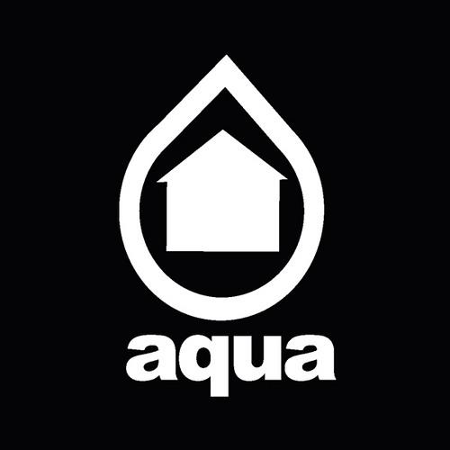 Aquaaudio's avatar