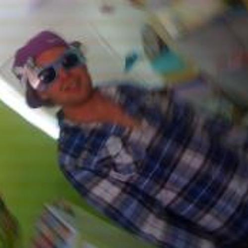 Armando R Beltran's avatar