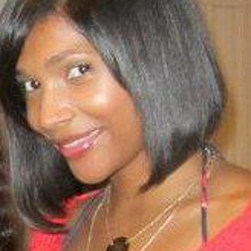 Toya Williams's avatar