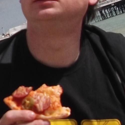 jimmy higgins experience's avatar