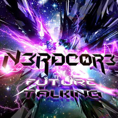 N3RDCOR3's avatar