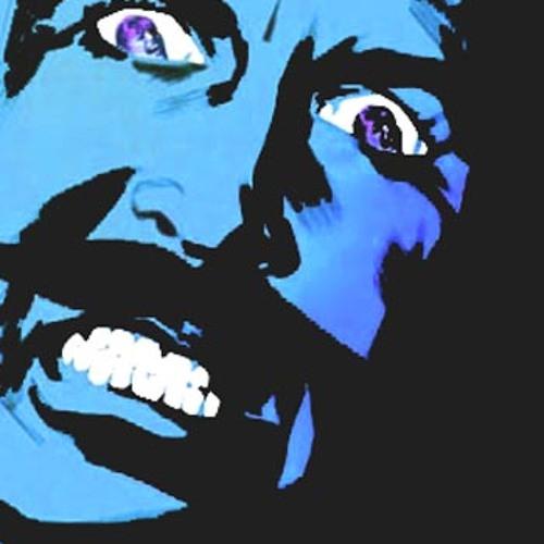 axxaGozadero's avatar
