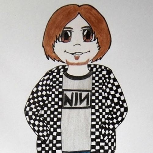 hubya's avatar