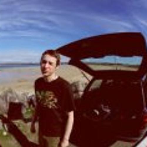 Jan C. Nestro's avatar