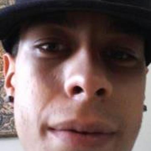 Leandro Pereyra's avatar