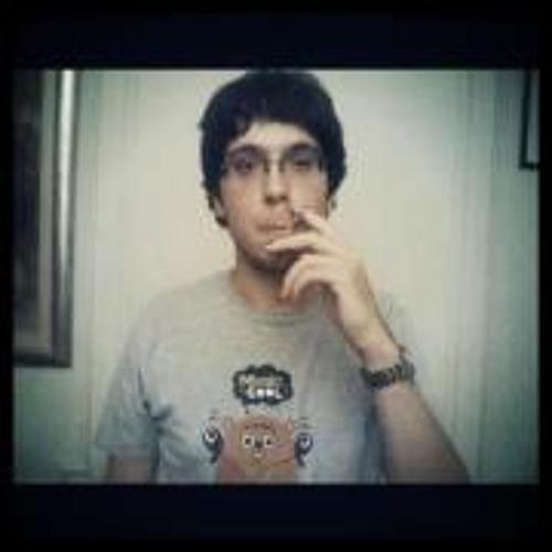 Tim Labriffe's avatar