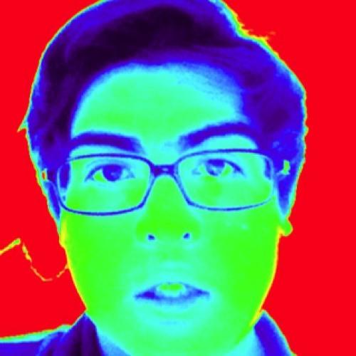 qarlozmrlz's avatar