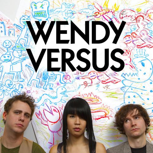 Wendy Versus's avatar