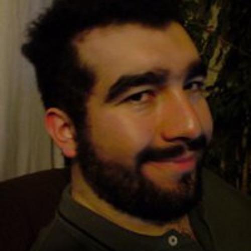 Jose Muñoz-Figueroa's avatar