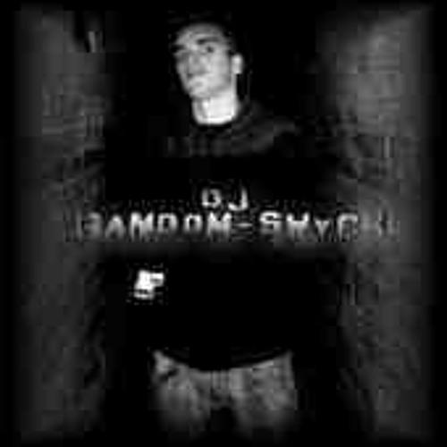 Random-Swych's avatar
