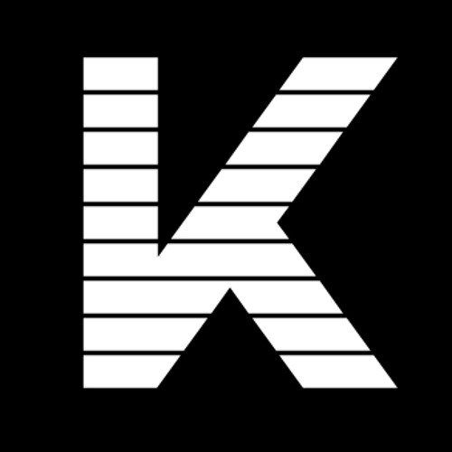 konekrusher's avatar
