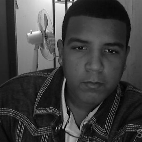 DeejayyStackzz's avatar