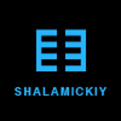 SHALAMICKIY's avatar