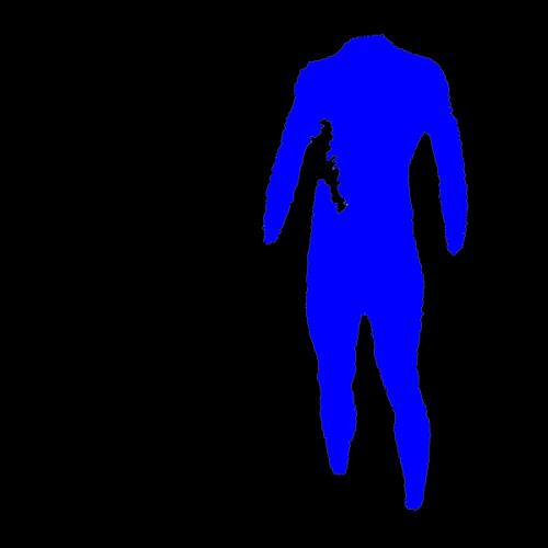 p5ych0's avatar