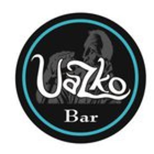 Uazko Bar 1's avatar