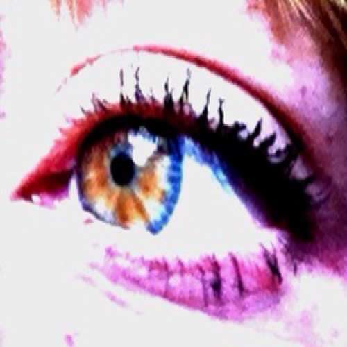 Claudia London 1's avatar