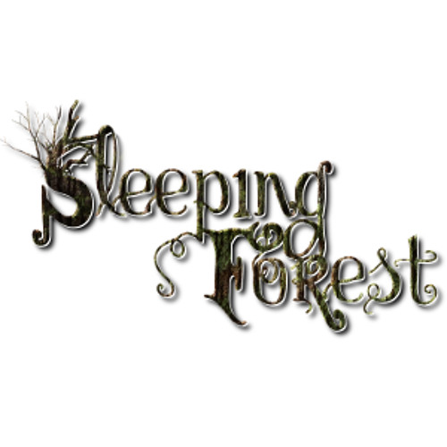SLEEPING FOREST - Hadra Altervision Records's avatar