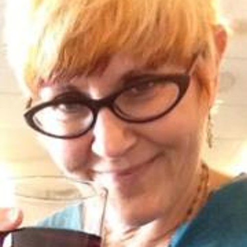 Deborah Culmer's avatar