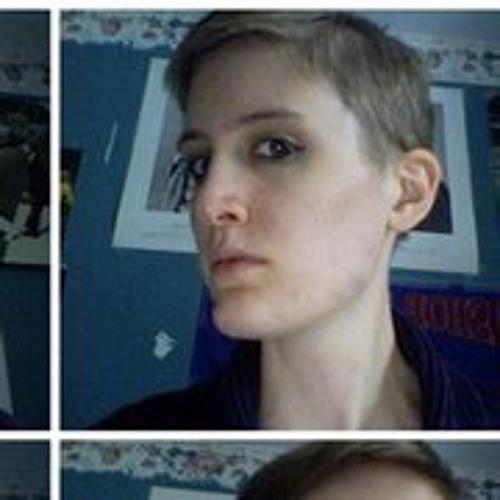 Juli Wisniewski's avatar