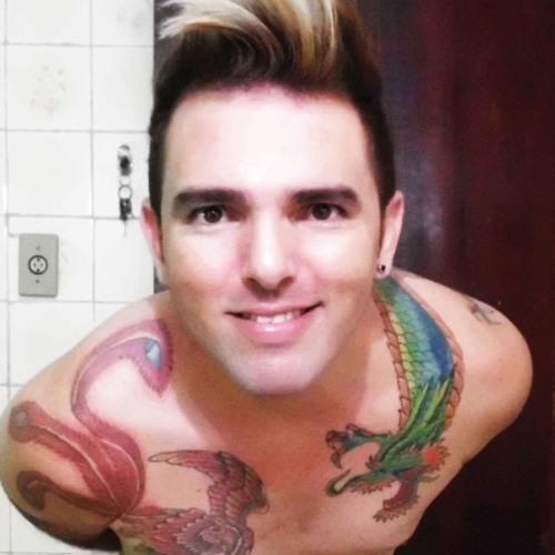 Cristian Custher's avatar