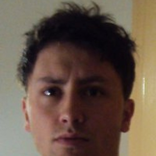 João Paulo C's avatar