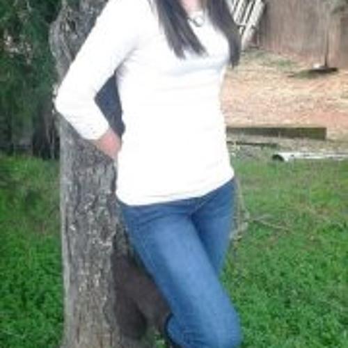 Brooke Andrews 1's avatar