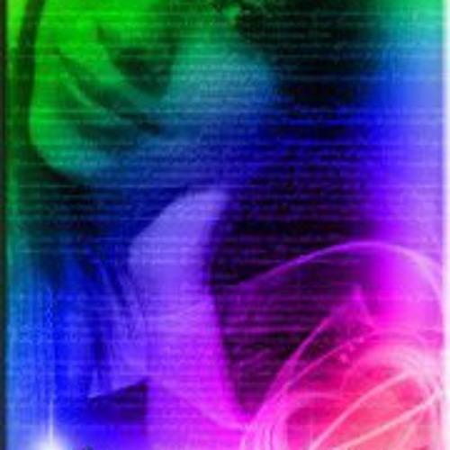 Alexis Santiago's avatar